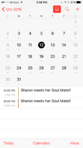 sharonmeetssoulmate